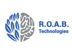 ROAB Technologies