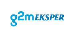 g2m EKSPER