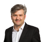 Alexander Renz.png