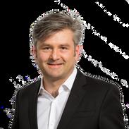 Alexander Renz