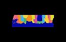 autonomy logo.png