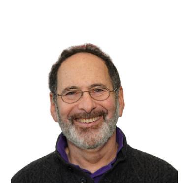 Robert Rosenberg