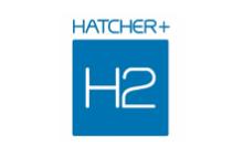 Hatcher_220.png