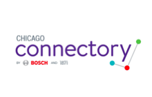 Chicago Connectory_220.png