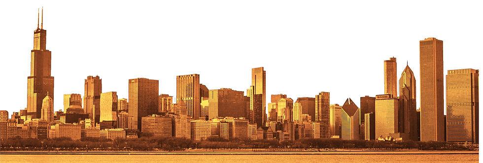 Wide Skyline Orange@2x.jpg