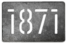 1871 plate logo.png