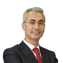 Adnan Metin.png