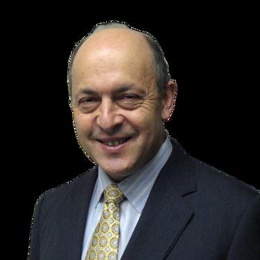Joel Kopinsky