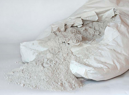 Casa in paglia materili nturali calce Gaiga bioedilizia Verona
