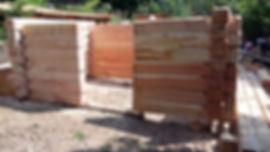 Sistema Blockhaus 3.jpg