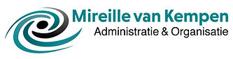 Logo-Mireille-van-Kempen-RGB.jpg