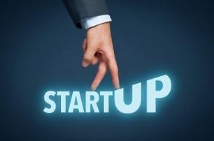 startup, startersbegeleiding,