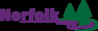 Norfolk_Logo_Web.png