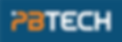 pbtech_logo_pbblue_default.png