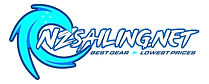 NZsailing.jpg