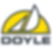 Doyle Logo.png