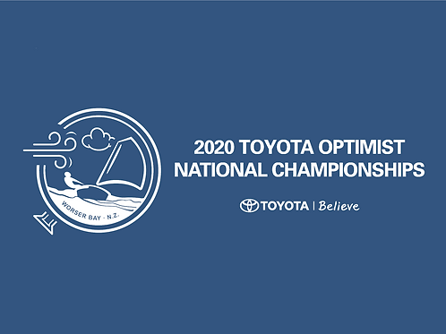 Lunch $10/day - 2020 Toyota Optimist Nationals