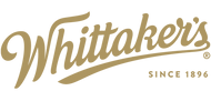 whittakers-logo.png