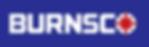 Burnsco Logo.png