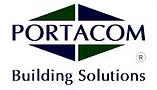Portacom Logo.png