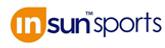 In Sun Sports Logo.png