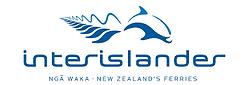 InterIslander Logo.png