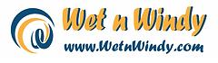 wetnwindy-com-horizontal (1).png