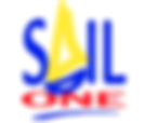 SailOne Logo.png