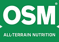 OSM-Logo-A-01.png