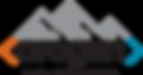 org_logo+peaks_black.png