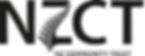 NZCT Logo.png