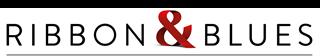 RIBBON & BLUES logo.png