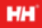 Helley Hansen Logo.png