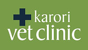 KaroriVetClinic (1).jpg
