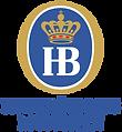 kisspng-hofbruhaus-am-platzl-staatliches