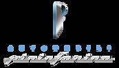 Automobili Pininfarina_Logo.png
