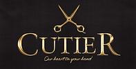 Cutier Logo.png