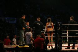 MMA_MAXFIGHT_ohrana_vta