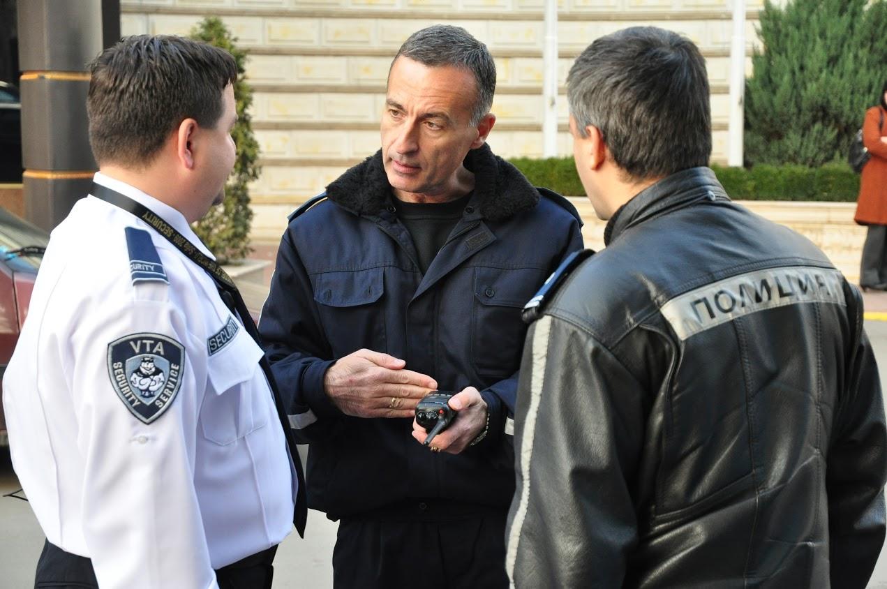 fhrana_vta_policia