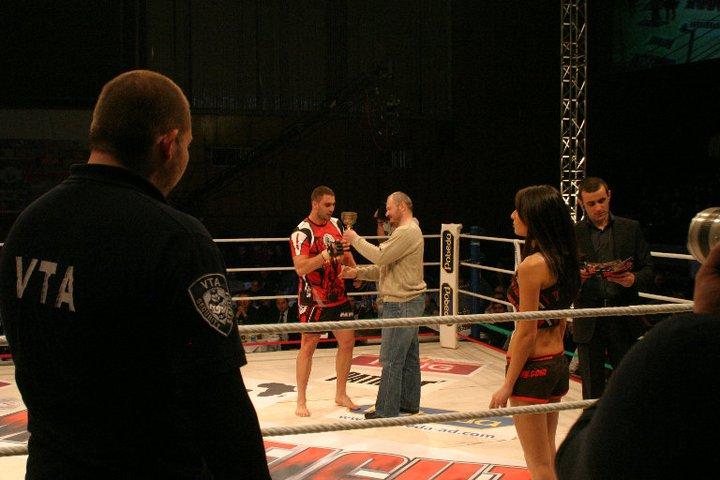 MMA_MAXFIGHT_ohrana_vta_1