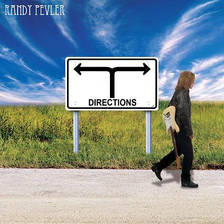 Directions Cover Alt.jpg