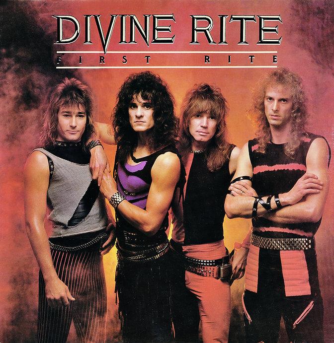 Divine Rite Cover Master.jpg