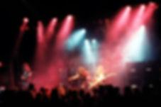 Divine Rite Live 1986