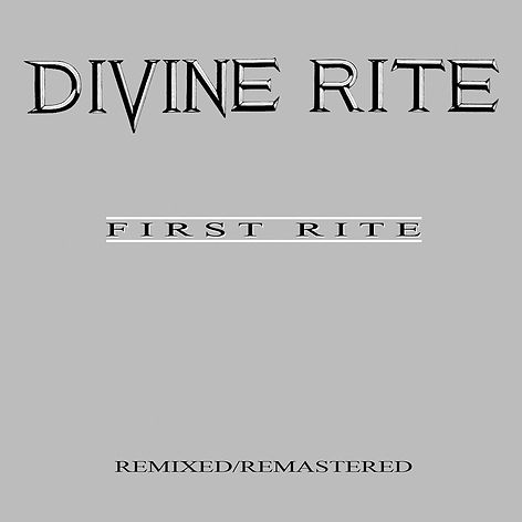Divine Rite First Rite Cover.jpg