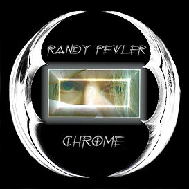 chrome_cd.jpg