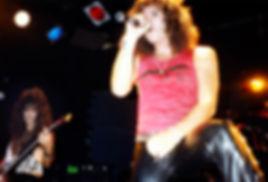 J.P & Robert 1988