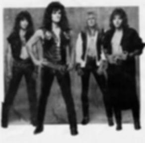 Divine Rite 1988