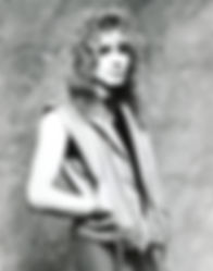Randy Pevler, Guitar