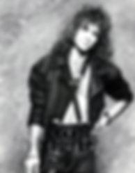 Robert Pagliari, Bass
