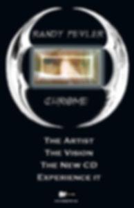 Chrome promo 2002